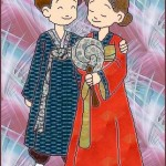3-japwedding