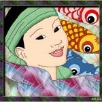 3-japgirl