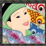 4-japgirl2